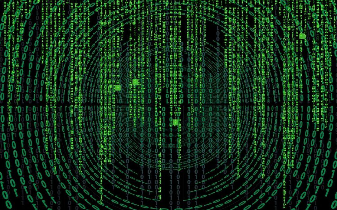 Är programmering något för dig?